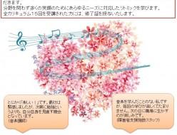 どるちぇリトミック活用セミナー 2019.4.21